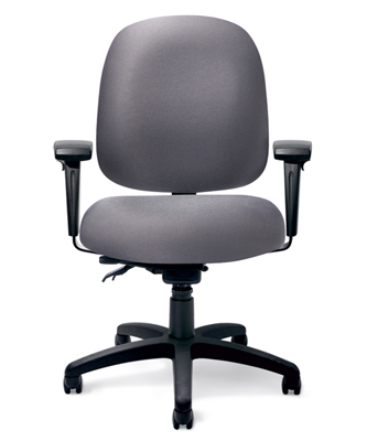Highmark Overtime 24/7 Task Chair