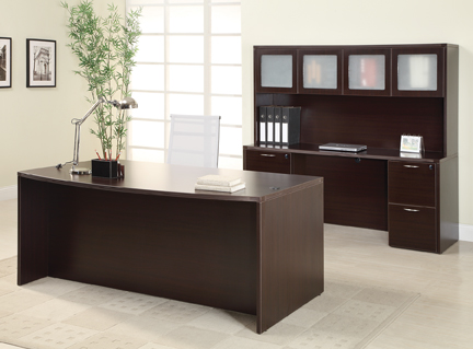 DMI Fairplex Office Furniture