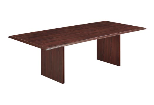 DMI Andover Conference Table