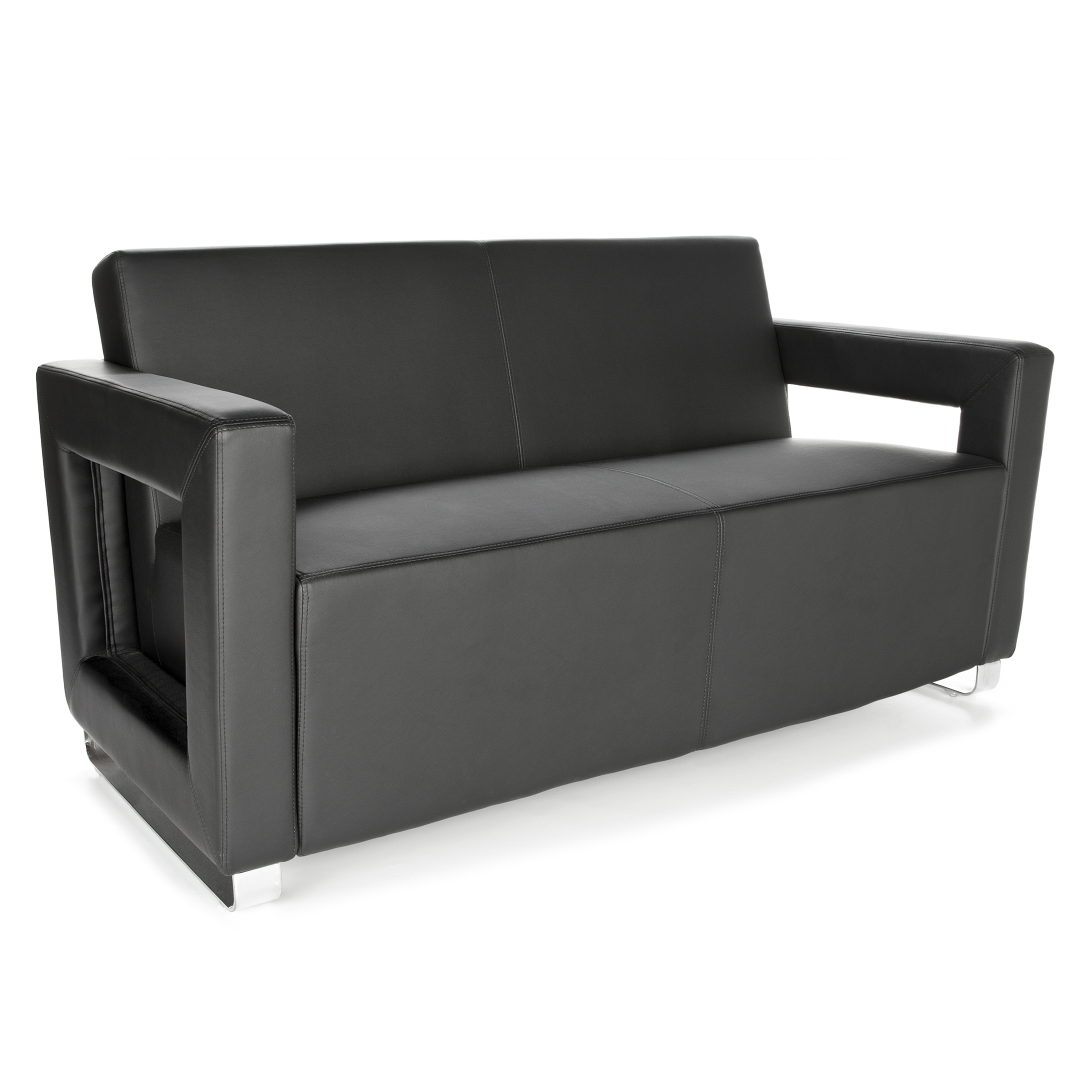 OFM Distinct Sofa