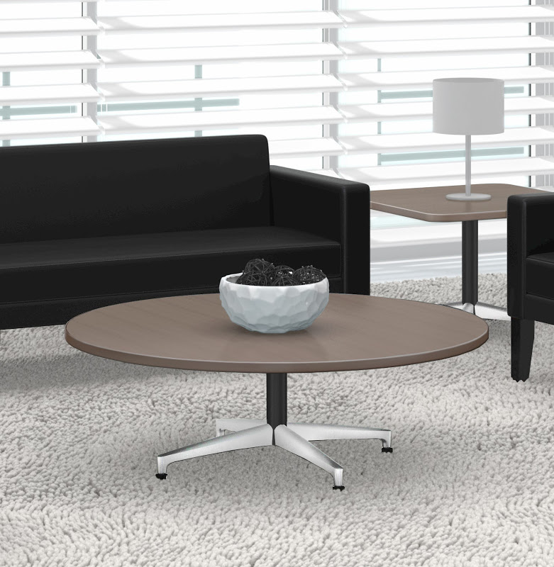 Mayline Cohere Occasional Tables
