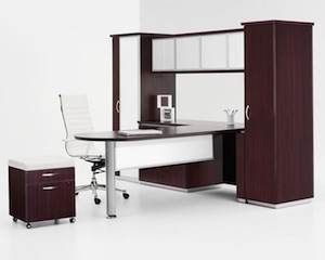 DMI Pimlico Office Furniture
