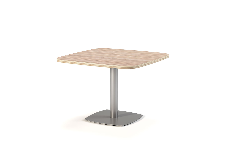 ERG Dalma Cafe Table