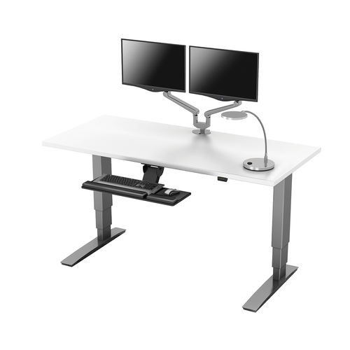 ESI Victory Height Adjustable Table