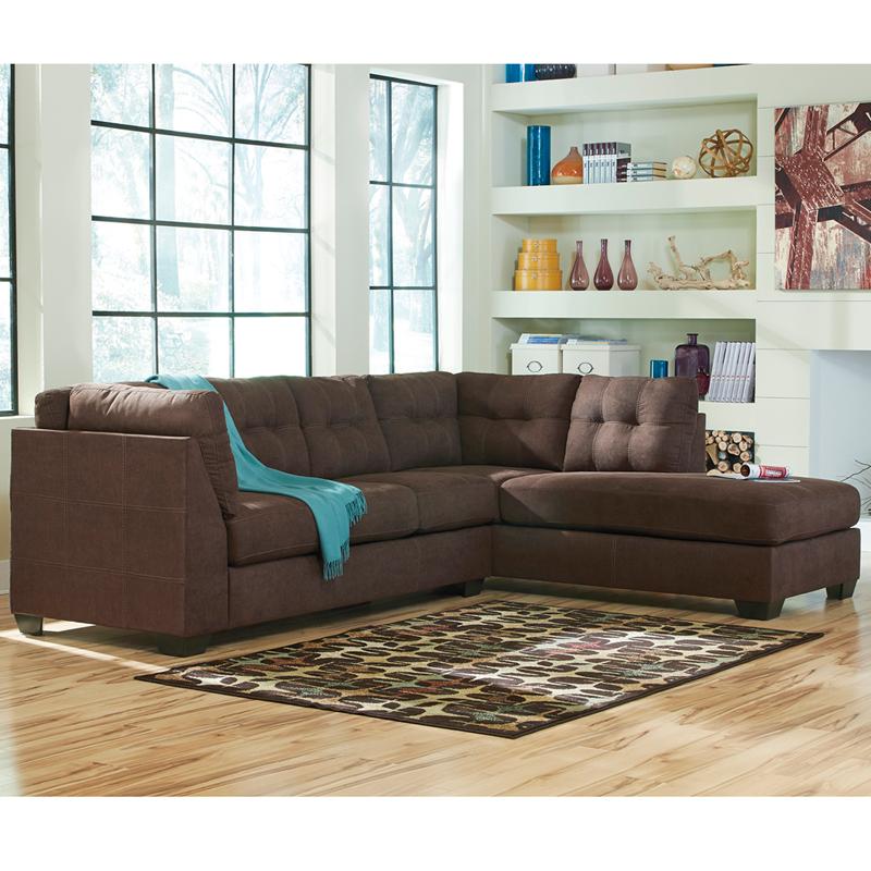 Exceptional Design Furniture
