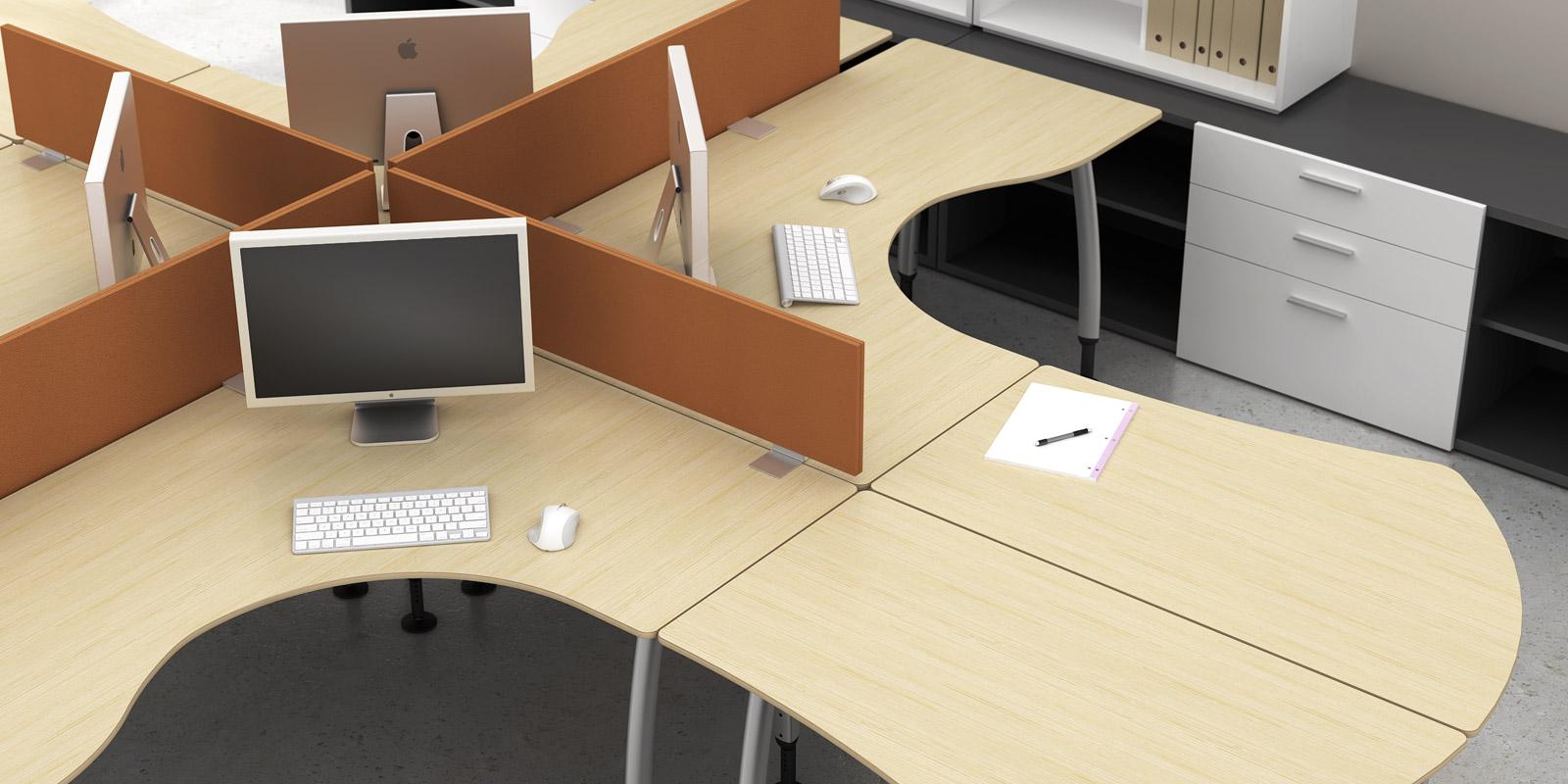 Watson Fusion Workstations