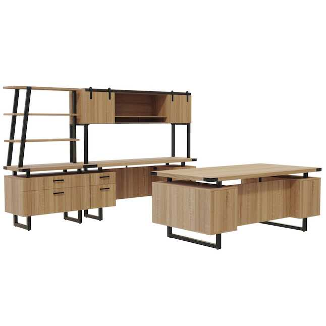 Safco Mirella Office Furniture
