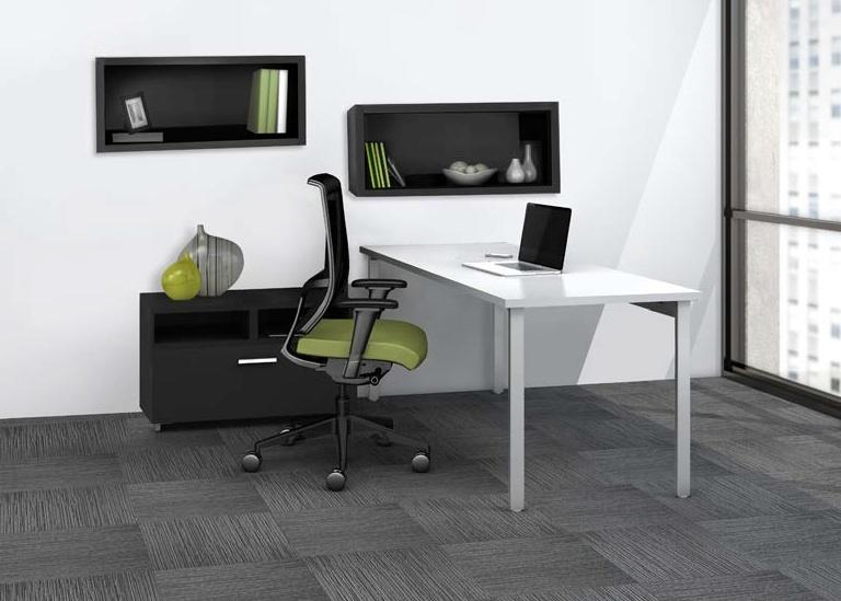 Mayline EASY Office Kit 9