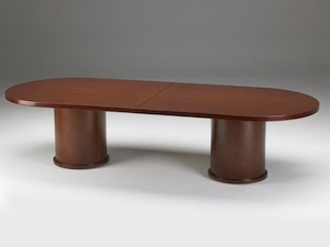 Mayline Mira Conference Table