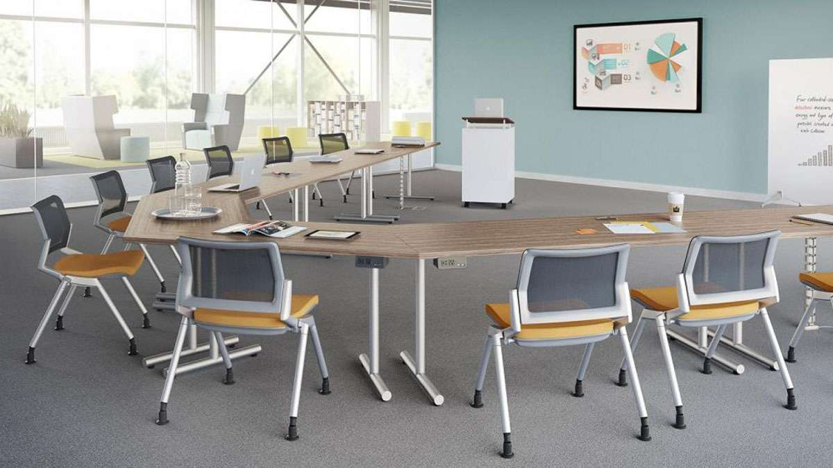 OFS Brands Applause Classroom