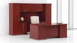 Paoli Altamont Office Furniture
