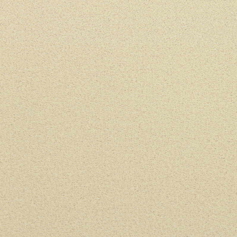 Regency Beige Laminate