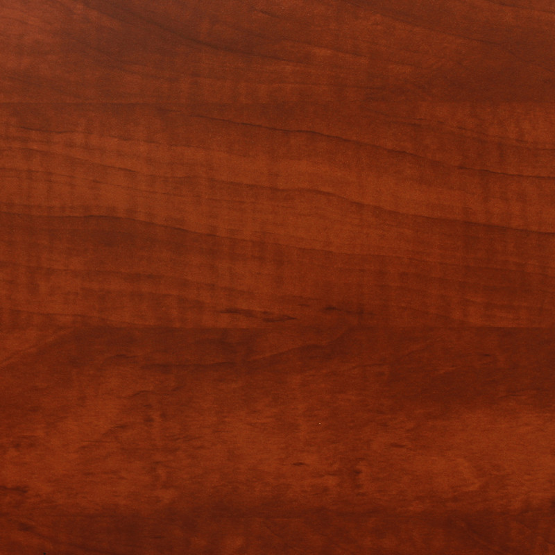 Regency Cherry Laminate