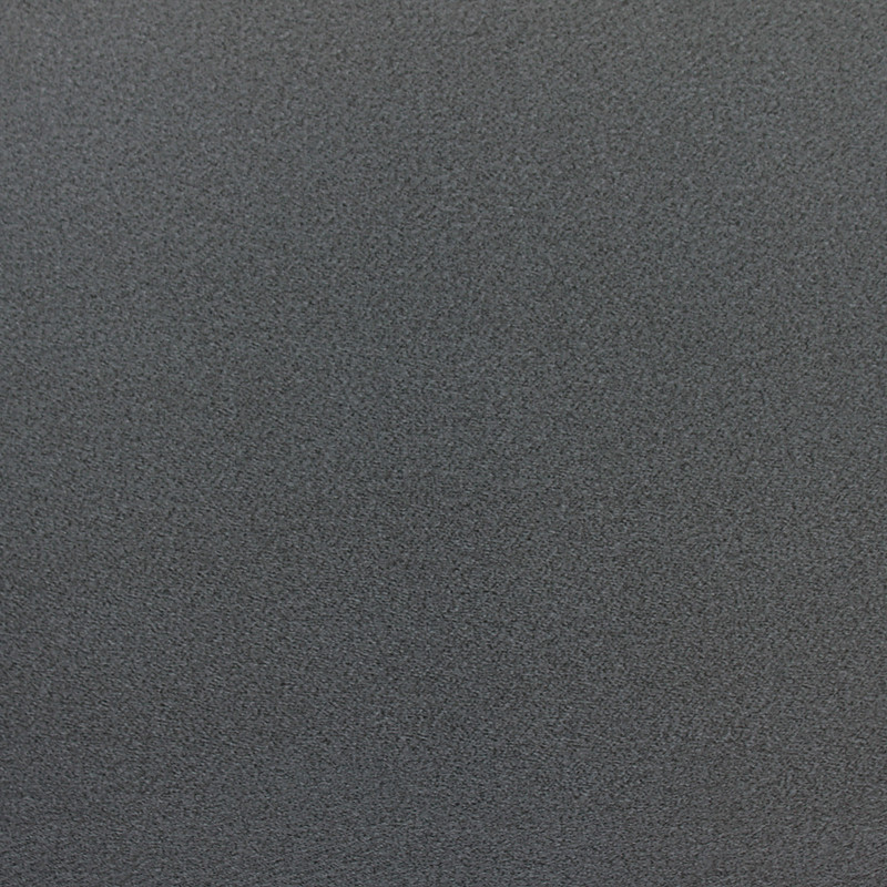 Regency Grey Laminate