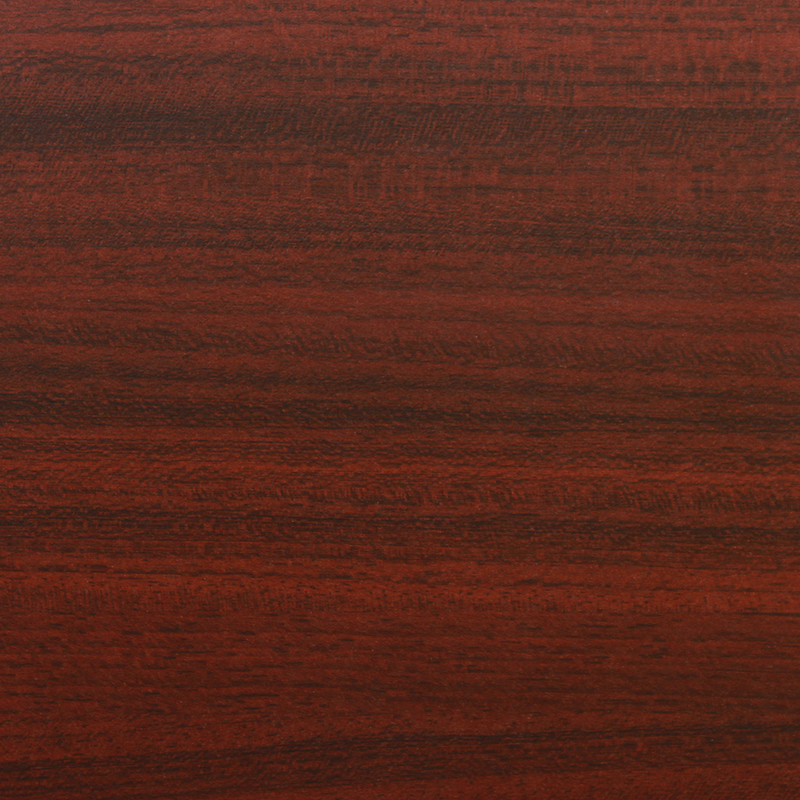 Regency Mahogany Laminate