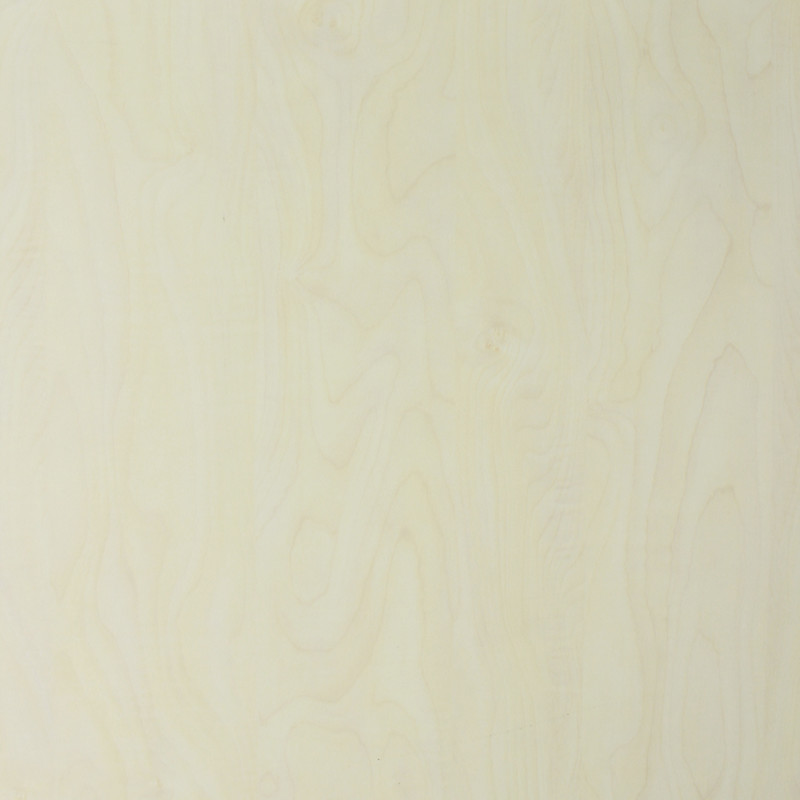 Regency Maple Laminate