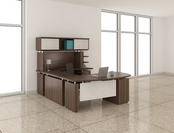 Safco Sterling Office Furniture