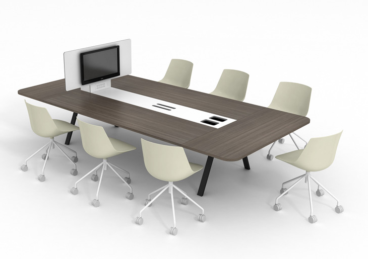 Watson Tonic Conference Tables