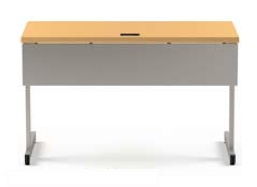 ABCO New Medley Table