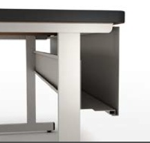 ABCO_New_Medley_Table
