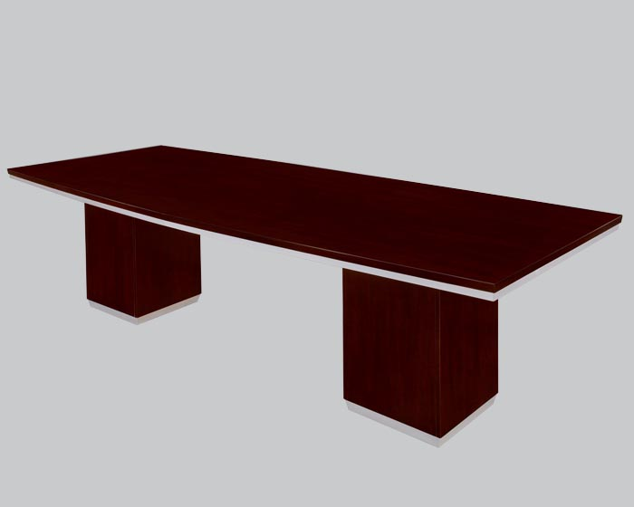DMI Pimlico Conference Tables