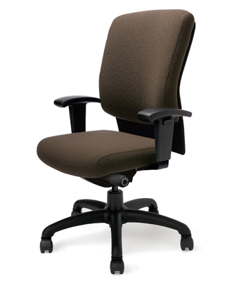 Highmark Emme Task Chairs
