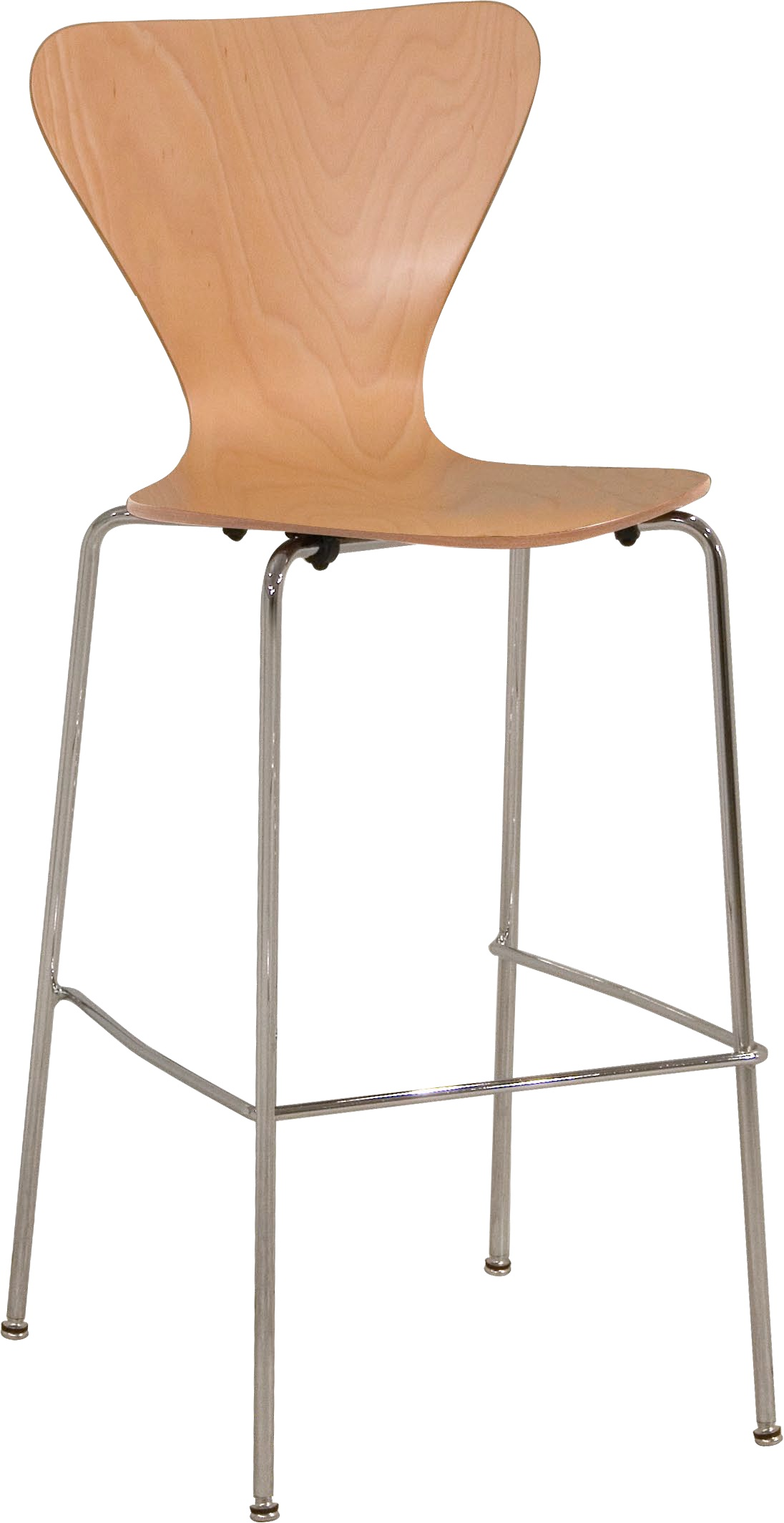 Bar Stool Heights Images Tall Outdoor Stools