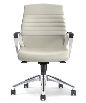 Highmark Fino Executive Chairs