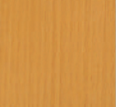 Golden Cherry on Beech Veneer
