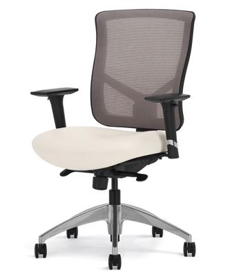 Highmark Bolero Office Chairs