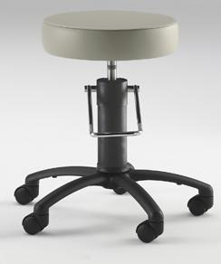 Intensa Surgical Stool