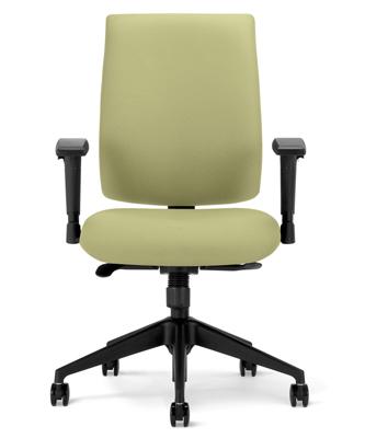 Highmark Kadet Office Chairs