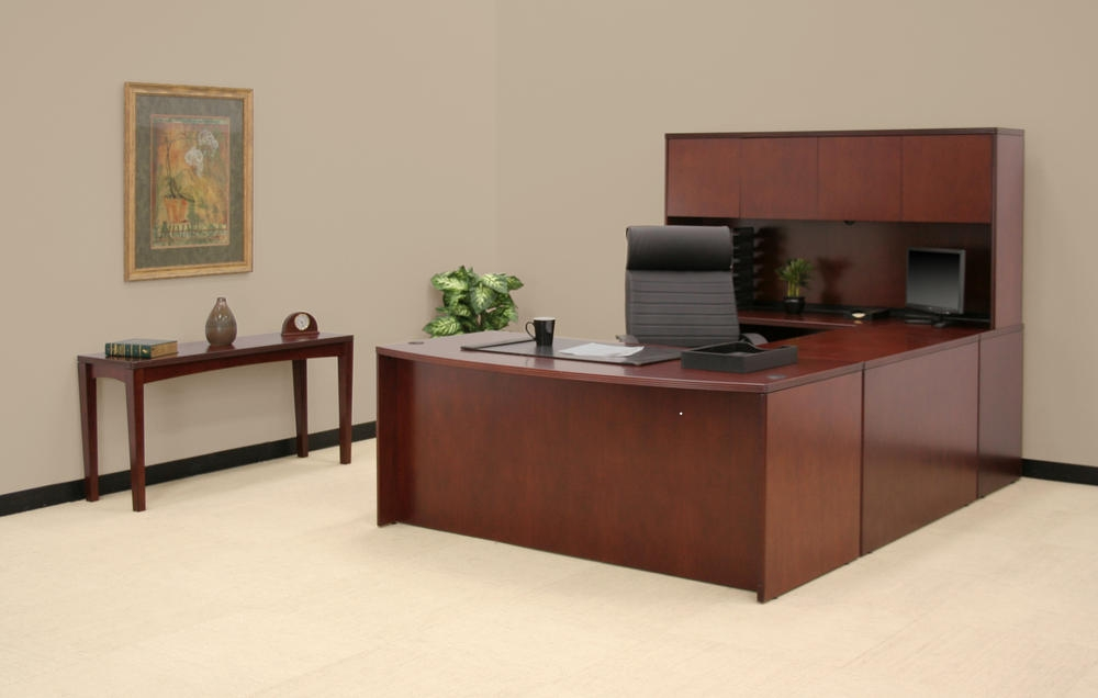 Legand Office Desks