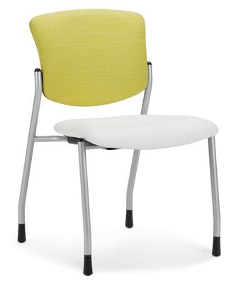Highmark Lynx Guest Chairs
