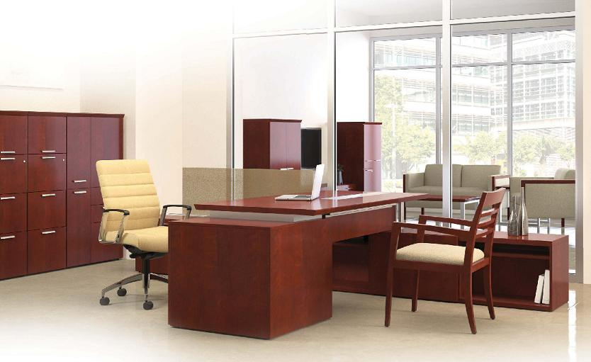 Office Furniture Desks Paoli Mingle Collection Made In
