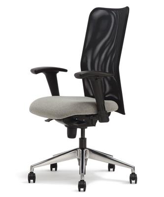 Highmark Modela2 Office Chair