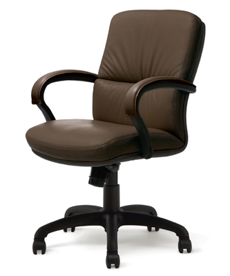 Highmark Modus Office Chairs