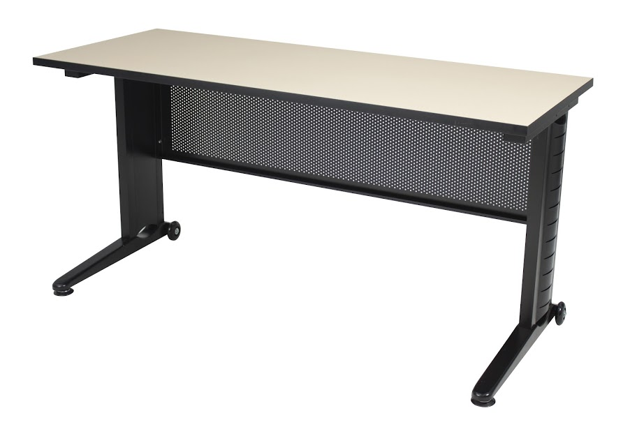Classroom and Training Room Tables - Regency Fusion Collection