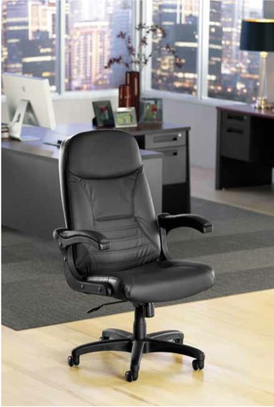 OFM 550-L Executive Conference Chair