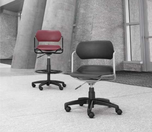 OFM Martisa Series Chairs