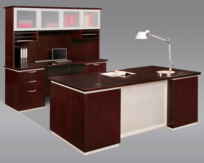 DMI Office Furniture - Pimlico