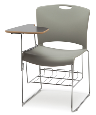Highmark Quickstacker Classroom Chair