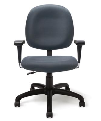 Highmark Reflexx Task Chairs