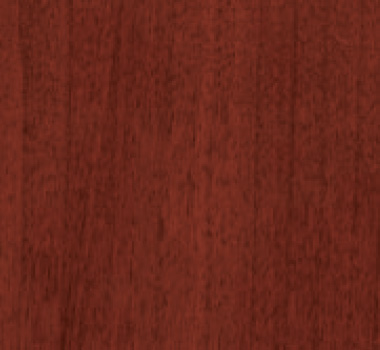 Sierra Cherry on Cherry Veneer