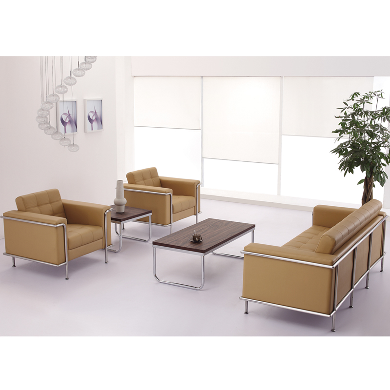 WoW Lesley Reception Area Seating Enhance Your Lobby  : zb lesley 8090 chair brn gginset2 from www.vqvgroup.com size 800 x 800 jpeg 218kB