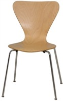 ERG Mylo Chair
