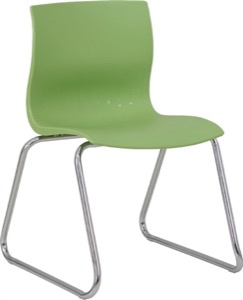 ERG Webby Stack Chair