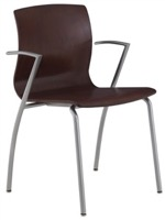 ERG Webby Cafe Chair