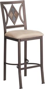 Metal Barstools