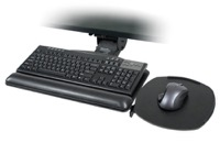 ESI Keyboard Tray Ultra